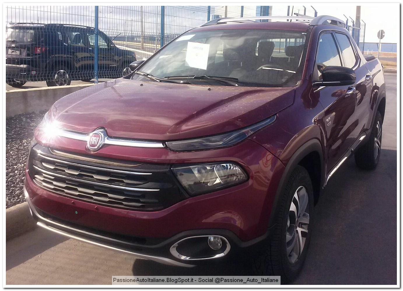 2016 - [Fiat] Toro - Page 5 IMG-20151211-WA0020