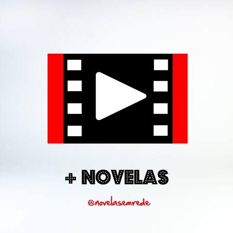 + NOVELAS