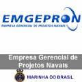 A AGU ENTENDE A EMGEPRON COMO SERVIÇO DE DEFESA NACIONAL, PRESTADORA DE SERVIÇO PÚBLICO.