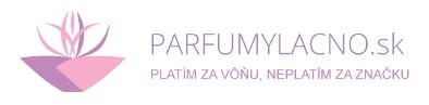 Parfumylacno.sk