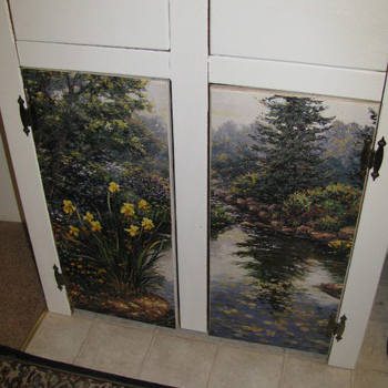 Old Kitchen Cabinet, Old Kitchen Cabinet Suppliers and