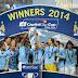 City går in i ligacupen mot Sheffield Wednesday