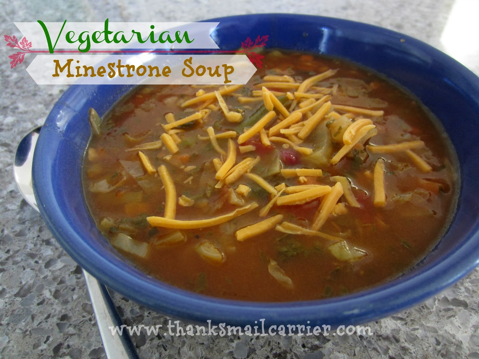 minestrone soup recipe #shop