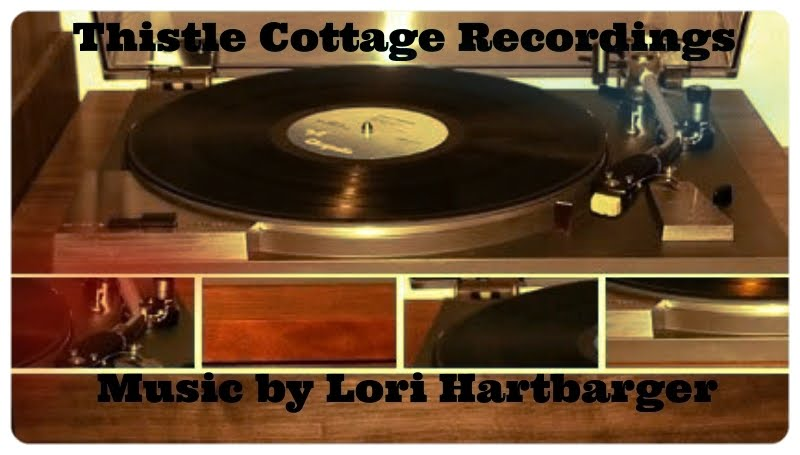 Thistle Cottage Recordings