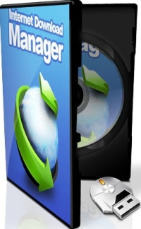 Internet Download Manager 6.12 BUILD 6 Beta+ NEW patch(old patch expired)