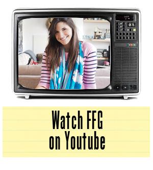 FFG TV