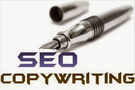 Ways To Copy The Article In Seo Website