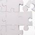 Persamaan dan Perbedaan Perusahaan Manufaktur-Jasa