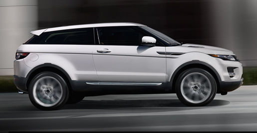 Range Rover Evoque Download Anything Easy And Surely