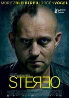 Stereo (2014) DVDRip Español
