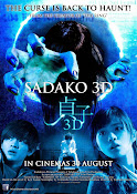 Sadako 3D 2 (2013) ()