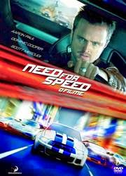 Filme Need for Speed Torrent Grátis