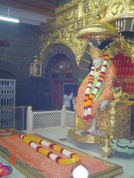 Sai Baba Leelas In My Life - Anonymous Devotee