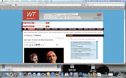 Webthea- 2 avril 2012