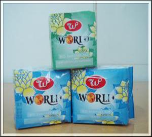 Toko Online Obat Herbal | PT. WOO TEKH INDONESIA | WOO TEKH