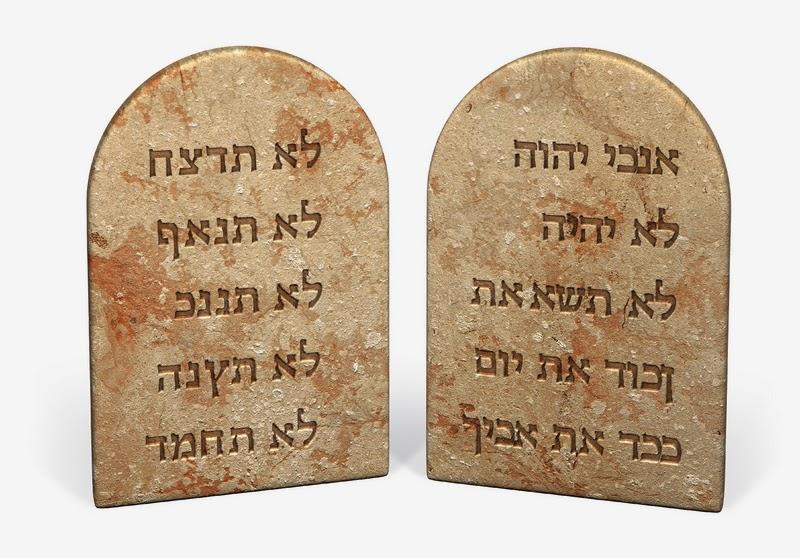 Les Textes Canoniques
