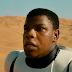 """Disney confirma os lançamentos dos """"Episódios VIII e IX"""" de Star Wars"""