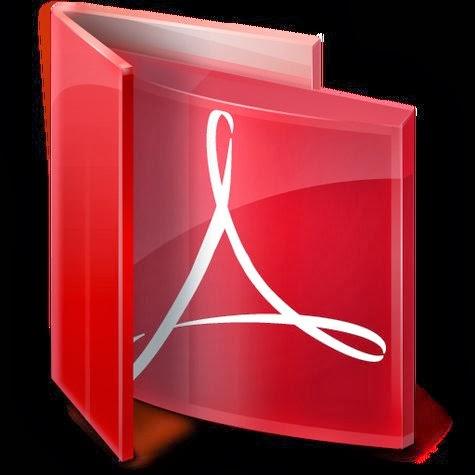 E-Postalarınızı PDF dosyasına Dönüştürün