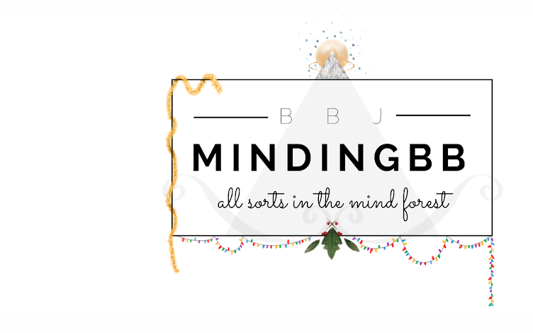 MindingBB