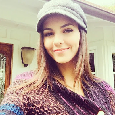 Victoria-Justice-Wallpapers