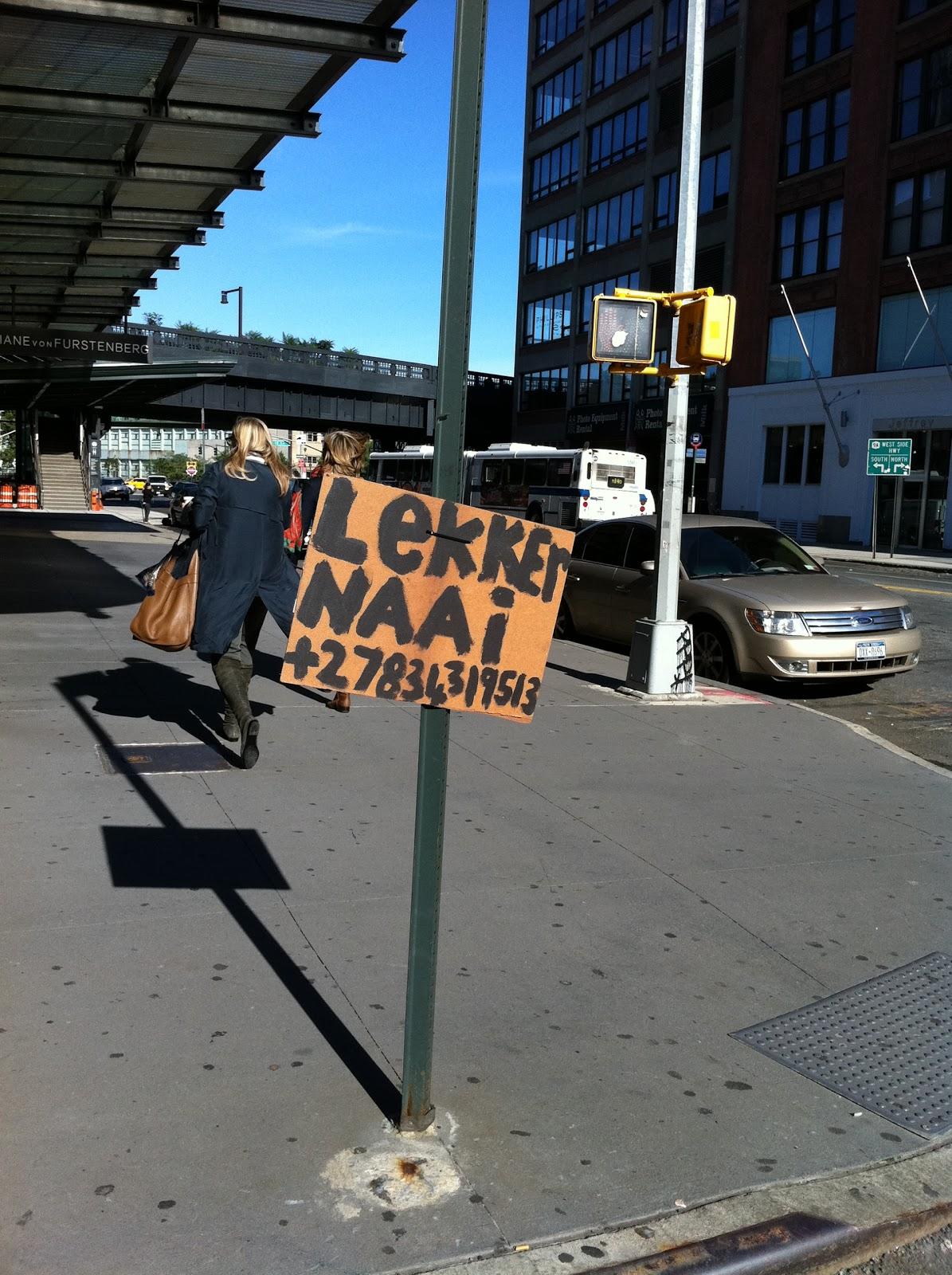 Lekker Naai http://0834319513.blogspot.com/2011/10/lekker-naai