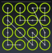 Cara Mengatasi Lupa Pola Kunci Layar Android (Lock Pattern)