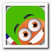 Logo App itooch