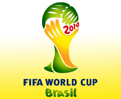 Kualifikasi Piala Dunia 2014 Brasil