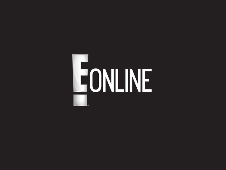 Latest from E!Online - Various Shows - 11th November 2014