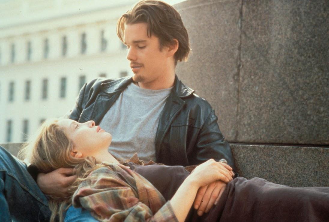 20 фильмов, которые должна посмотреть подруга моей жизни