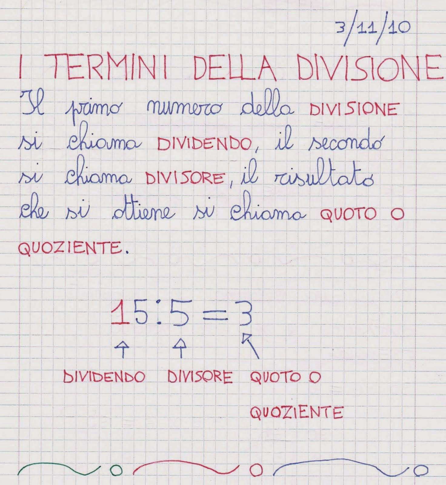 Anno Scolastico 20142015 Percorsi Didattici Di Matematica Per