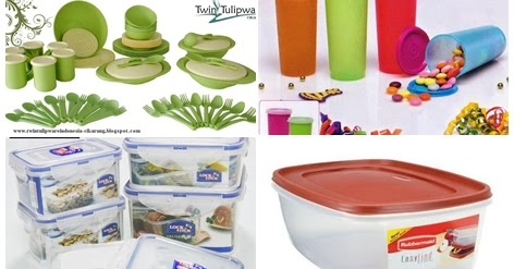 tulipware vs tupperware vs lock n lock vs rubbermaid. Black Bedroom Furniture Sets. Home Design Ideas