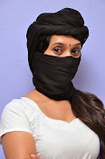 Priyanka Pallavi face covered Photos-thumbnail-13