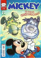 Mickey 897