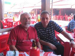 Leoberto(PB) e Tonn(DF)