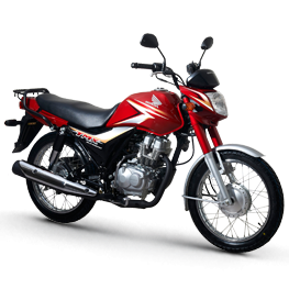 Honda Motorcycle Philippines Latest Model Bing Images