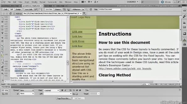 dreamweaver free download full version for windows 7 32 bit crack