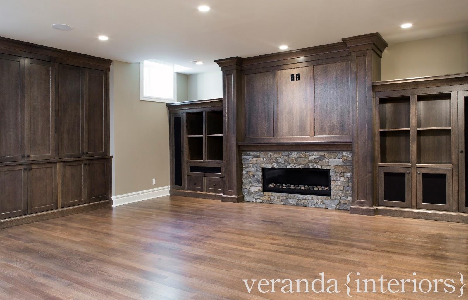 Veranda Interior   Interior Improvement Tips, News, and Product Reviews