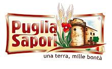 Puglia Sapori