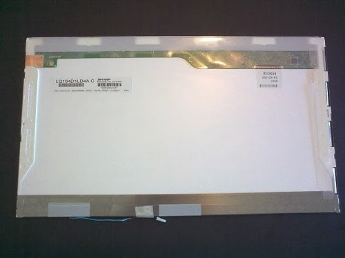 lcd-samsung-16.4-inch-led
