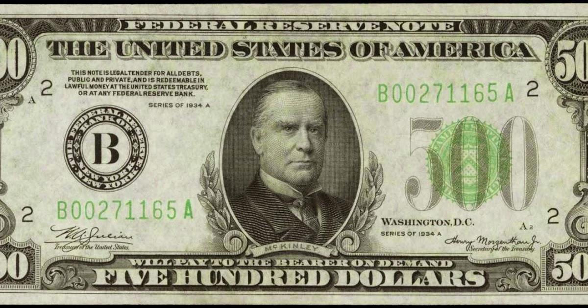 500 dollar loan - 3