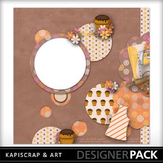 https://www.mymemories.com/store/display_product_page?id=KSSB-QP-1508-91553&r=Scrap%27n%27Design_by_Rv_MacSouli
