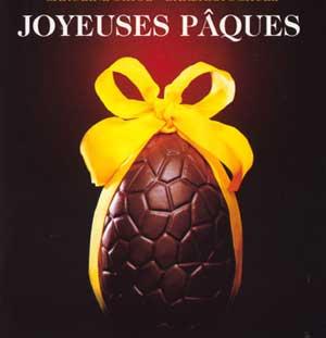 Joyeuses pâques a tous  Joyeuses-paques