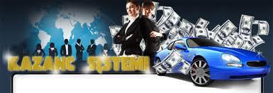 İnternetten para kazanma yolları | Kolay para kazanmak