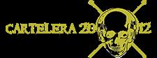 Cartelera2012