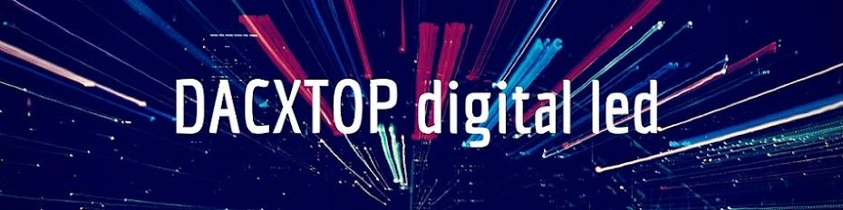 Jam Digital Masjid Runningtext Telp/Wa 0852-3584-3245