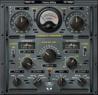 soundtoys native effects vst rtas v4 1.6
