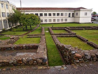 Pumapungo (Cuenca)