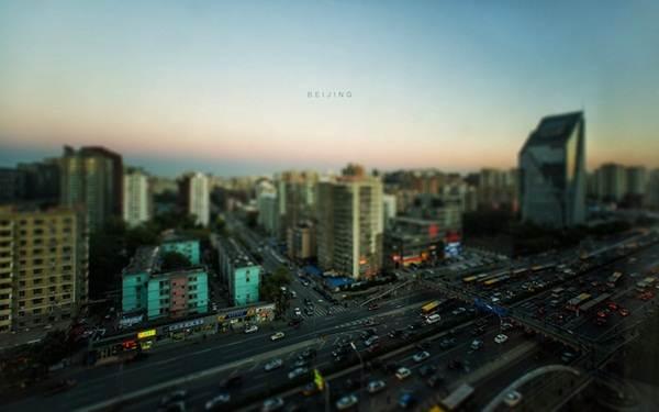pemandangan-bandar-beijing-china