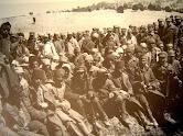 ΣΑΓΓΑΡΙΟΣ 24 Αυγούστου 1921